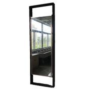 迪佳 DJ-BLJ 玻璃镜子 315*70CM