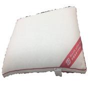 国产 NF-Z011 枕芯(一只) 480*740mm