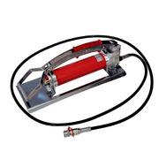 Intercable FPI70S-EC 手動腳踏式兩用液壓泵 545*212*198mm