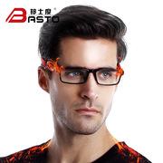邦士度 TR90 眼鏡 近視
