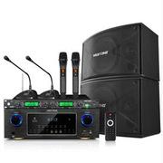 国产  会议音响系统 WESTDING V7