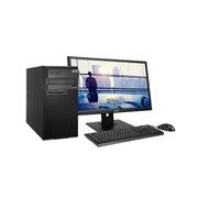 """华硕 D540MA-I3D00078(19.5""""显示器) 台式计算机"""