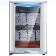 康寶 MPR60A-5 毛巾消毒柜