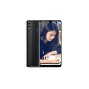 華為 榮耀新款8X MAX 4+64g 珍珠屏 全網通版/幻夜黑