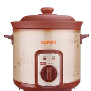 蘇泊爾 DKZ40B6-300 電燉鍋