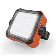 鼎晟豐 DSFB-6701 LED移動強光探照燈 10W