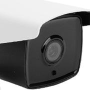 海康威視 POEDS-2CD3T25D-I34MM焦距 網絡攝像頭