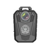 影衛達 DSJ-T9 執法記錄儀 80mmX58mmX32mm 黑色