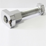 博林智行 BLWH--FDZ-2/3/4 螺杆自锁紧固件 M12