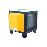 JC FL20000 厨房油烟处理器 风量20000CMH