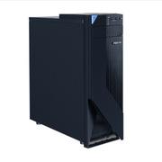 浪潮 E3-1220 服务器 136mm*391mm*398mm