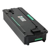 理光 MP C2503C 打印机废粉盒 废粉盒