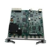 华为 EFT8A 以太网透传板8端口