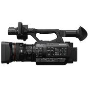 索尼 PXW-Z190 手持便携式摄录一体机 4K