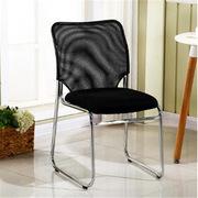 匠華 GYW-55網面椅 弓形網面椅 500*450**950