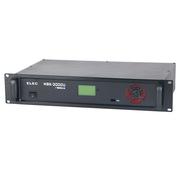 ELECPA MBK3000/U 广播智能播放机(带GPS自动校时)