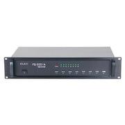 ELECPA FQ-2001A 智能广播分区器