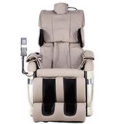 荣耀 318PRO 按摩椅 颈部腰部全身按摩器