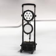 尚为 SW2600 防爆强光工作灯 防爆强光工作灯