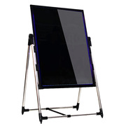 國產-11 熒光板 電子熒光板50*70 2kg 黑色