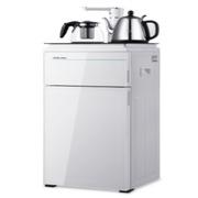 安吉爾 CB2701LK-W 茶飲機 480×387×815 白色