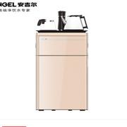 安吉爾 CB2703LK-GD 茶飲機 420×420×920 金色