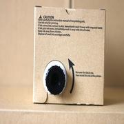 迪普乐 G84 油墨 600ml*24盒/箱