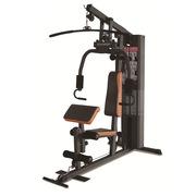 康乐佳 K3001DF 综合训练器 1600×1020×2030mm 黑色