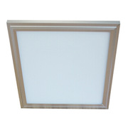 紫光 GS4260-L26 LED面板灯 (300x300mm)