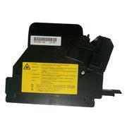京瓷 FS-1110 1124 1024 打印機激光器組件