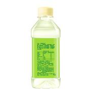 名仁 (六个柠檬) 苏打水 24瓶/箱