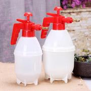 國產-11  氣壓式家用噴霧器  壓力噴壺 0.8L普通款 0.1kg 彩色
