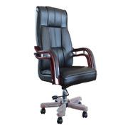 圣奧 SA定制 職員椅 640*710*960