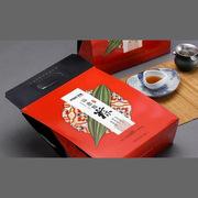 米旗  福意粽 6粒包裝粽