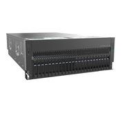 曙光 I840-G30 4U机架式服务器 Intel 5118*4 ECC DDR4 32GB*4