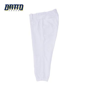 原力棒球 七分裤 运动裤 XS