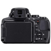 尼康 尼康COOLPIX P900S 照相機