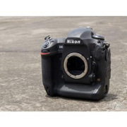 尼康 尼康D5(CF) 照相機