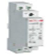 TCL-罗格朗  低压开关 直流空气开关,25A,单相