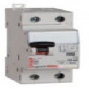 TCL-罗格朗  低压开关 直流空气开关,2A,单相