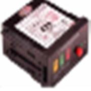 环宇 控制器 控制器 环宇  控制器 控制器                     1、低功耗工业级MCU2、4路PWM音频3、1路仿生音频4、1路雷达输入5、2路LED闪光输出6、含显示控制面板7、含电源管理