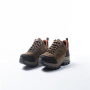 天特 3751 登山雨鞋 35-45   3751