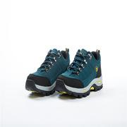 天特 3752 登山雨鞋 35-45   3752