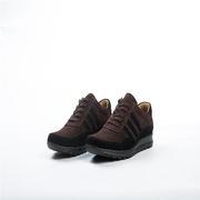 天特 3307C 雨鞋工作鞋 35-45  3307C