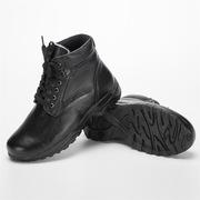 天特 3318 棉皮雨鞋 35-45   3318