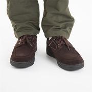 天特 3735 雨鞋工作鞋 35-45   3735