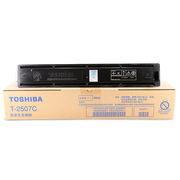 东芝 T2507C 粉盒  黑色