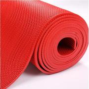 九洲鹿 1.2m 灰色3A網格地毯 產品規格(cm):120*100cm、產品厚度:6mm