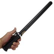 安燚  警棍(橡膠棒) 45-50CM