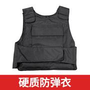 安燚  防彈衣 三級